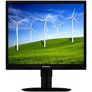 "19"" Philips 19B4LCB5 - LCD monitor"