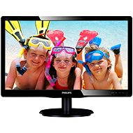 "21.5"" Philips 226V4LAB - LCD monitor"