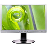 "22"" Philips 221P6QPYES/00 - LCD monitor"