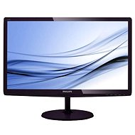"22"" Philips 227E6EDSD - LCD monitor"
