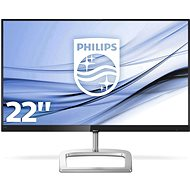 "22"" Philips 226E9QDSB - LCD monitor"