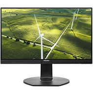 "24"" Philips 241B7QGJEB EKO - LCD monitor"