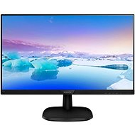 "24"" Philips 243V7QJABF"