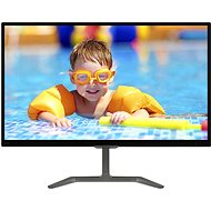 "23.6"" Philips 246E7QDAB - LCD monitor"