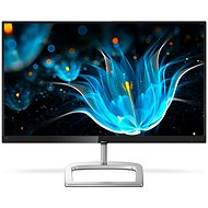 "24"" Philips 246E9QJAB - LCD monitor"