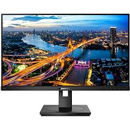 "24"" Philips 242B1 - LCD monitor"