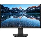 "27"" Philips 273B9 USB-C - LCD monitor"