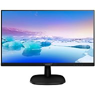 "27"" Philips 273V7QJAB - LCD monitor"