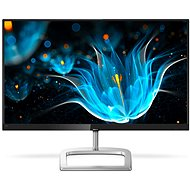 "27"" Philips 276E9QJAB - LCD monitor"