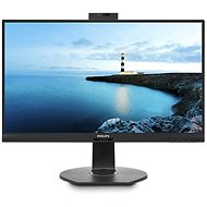"27"" Philips 272B7QUBHEB - LCD monitor"