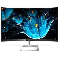 "32"" Philips 328E9FJAB - LCD monitor"