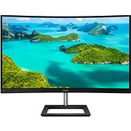 "32"" Philips 325E1C - LCD monitor"