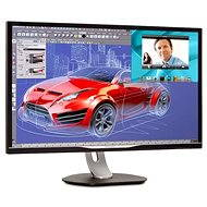 "32"" Philips BDM3270QP - LCD monitor"