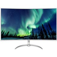 "40"" Philips BDM4037UW - LCD monitor"