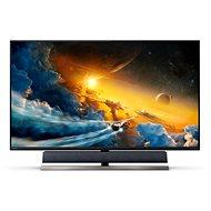 """55"""" Philips 558M1RY Gaming - LCD monitor"""