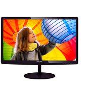 "24"" Philips 247E6QDAD - LCD monitor"