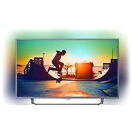 "55"" Philips 55PUS6272 - Televize"