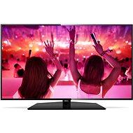 "49"" Philips 49PFS5301 - Televize"
