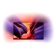 "65"" Philips 65PUS8901 - Televize"