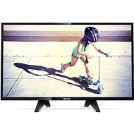 "32"" Philips 32PHT4132 - Televize"