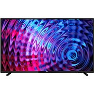 "32"" Philips 32PFS5803 - Television"