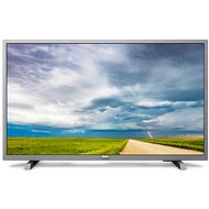 "32"" Philips 32PHS4504 - Televize"