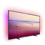 "43"" Philips 43PUS6704 - Televize"
