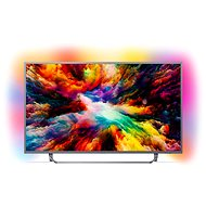 "43"" Philips 43PUS7303"