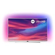 "43"" Philips 43PUS7304 - Televize"