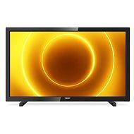 "43"" Philips 43PFS5505 - Televize"