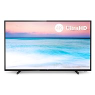 "50"" Philips 50PUS6504"
