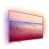 "50"" Philips 50PUS6704"