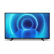 "50"" Philips 50PUS7505 - Televize"