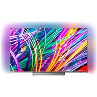 "55"" Philips 55PUS8303 - Televize"