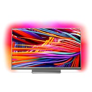 "65"" Philips 65PUS8303 - Televize"