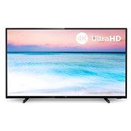 "65"" Philips 65PUS6504 - Televize"