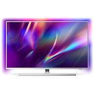 "65"" Philips 65PUS8505 - Televize"