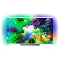 "65"" Philips 65PUS7803 - Televize"