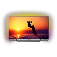 "65"" Philips 65PUS8602 - Televize"