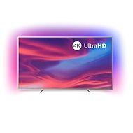 "70"" Philips 70PUS7304 - Televize"