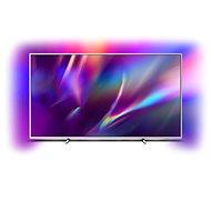 "70"" Philips 70PUS8505 - Televize"