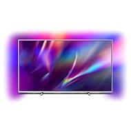 "75"" Philips 75PUS8505 - Televize"