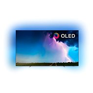 """55"""" Philips 55OLED754 - Television"""