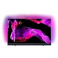 "55 ""Philips 55OLED903 - Television"
