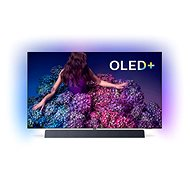 """55"""" Philips 55OLED934 - Television"""