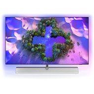 """55"""" Philips 55OLED936 - Televize"""