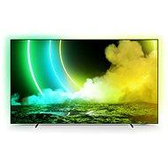 """65"""" Philips 65OLED705 - Televize"""