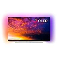 """65"""" Philips 65OLED854 - Televize"""