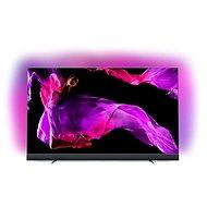 """65"""" Philips 65OLED903 - Televize"""