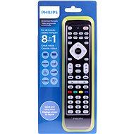 Philips SRP2018 - Dálkový ovladač